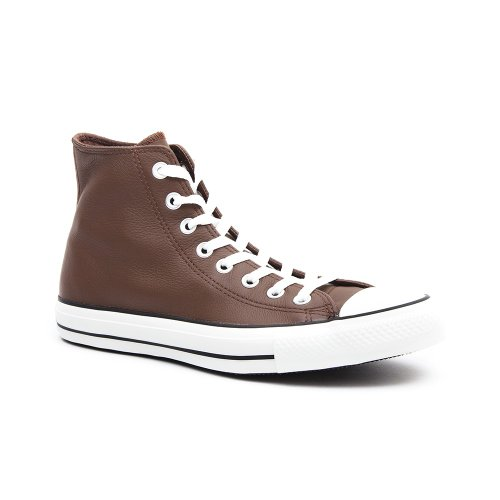 Converse Chuck Taylor All Star Seasonal - Zapatillas unisex bruin-blanc