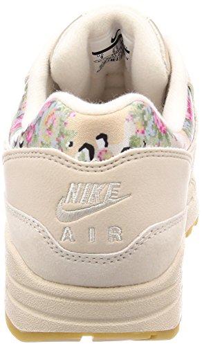 Nike Baskets Baskets Nike Nike Femme Baskets Pour Femme Pour rqUfrPZ