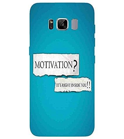 For Samsung Galaxy S8 Plus : Samsung Galaxy S8+: Amazon in