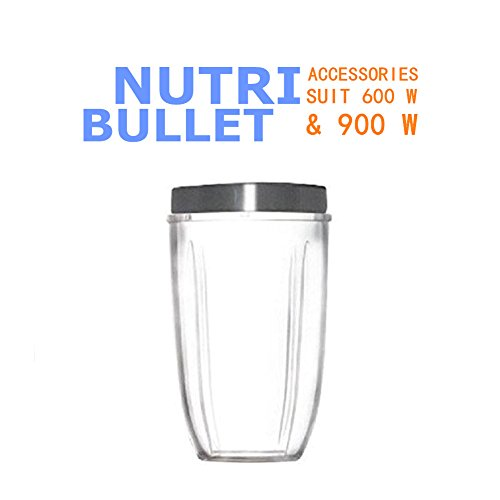 NUTRIBULLET RING AUTHENTIC ACCESSORIES REPLACEMENT product image