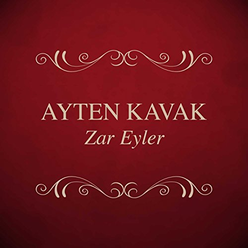 Ekşi Limon By Ayten Kavak On Amazon Music Amazoncom
