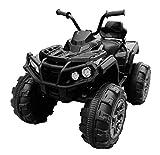 Rebo Kodiak 12v Child's Electric Ride On ATV Quad