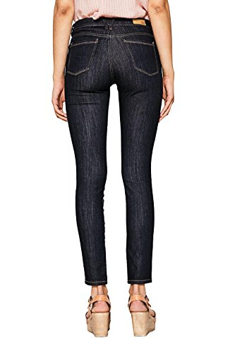 Rinse Esprit Mujer Edc By Para Jeans Azul blue 900 6FO4n0xF