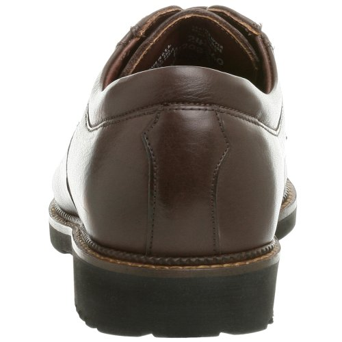 Neil M Mens Wynne Oxford Java