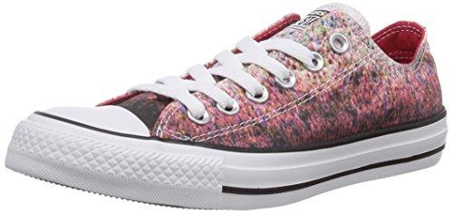 Converse Chuck Taylor Stream - Zapatillas de Deporte de canvas Unisex multicolor - multicolor