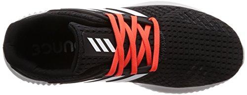 carbon ftwbla Scarpe Grigio Rc negbás 2 Uomo Adidas 000 Alphabounce Da M Fitness xTFzfv