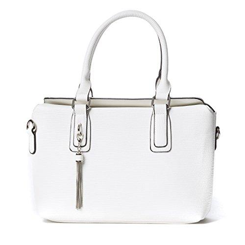 Handb (Designer Bags On Sale)