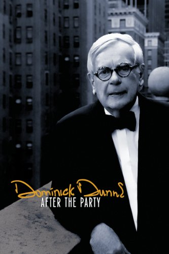 Dominick Dunne: After The - Dominick Brown