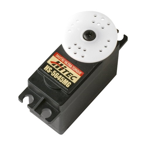 hitec-35645s-hs-5645mg-digital-hi-torque-metal-gear-bb-servo