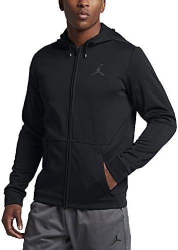 Nike 360 Therma Sphere Max FZ HDY Sweat Shirt Ligne Michael