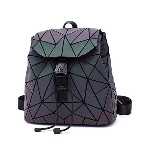 A Backpacks Small Bag Backpack Men Geometric D Women Small Hw7O6qPC