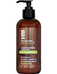 Salon Grafix Healthy Hair Nutrition Cleansing Conditioner - 12 oz