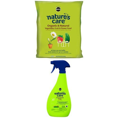miracle-gro-natures-care-insect-control-vegetable-fruit-flower-food-bundle