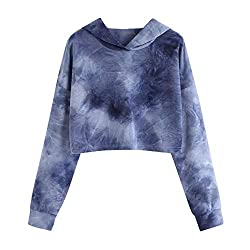 Lurryly Fleece Jackets Ladies Cashmere Sweater Women Rain Coats For Women Blouse For Women Fortnite Hoodie Kids Faith Hoodies For Women Womens Sweaters Pullover ?��dark Blue?��x L