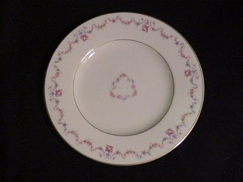 Arcadia Dinner Plate (SYRACUSE 10 1/4