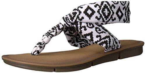 Noir Safari 2 2 Urban SkechersIndulge Safari Indulge Urban Blanc Femme zWPcW6qS