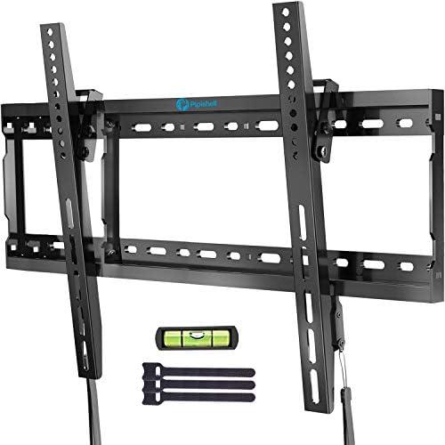 tilt-tv-wall-mount-bracket-low-profile