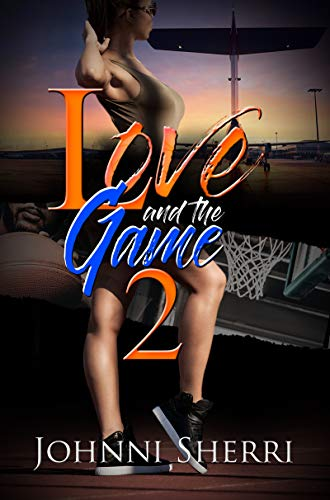 Book Cover: Love and the Game 2
