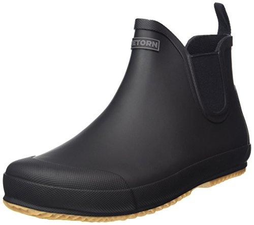 best sneakers 95e2c 470aa Tretorn BO Herren Kurzschaft Gummistiefel