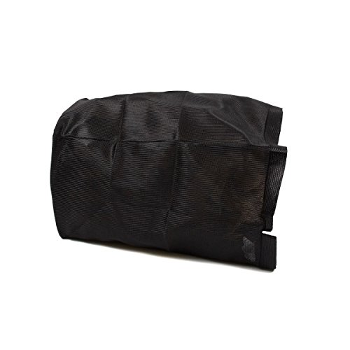 Briggs and Stratton 7019250YP Grass Bag, Win Bagger