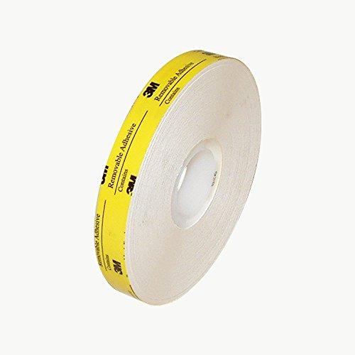 (3M 928/WI0536 Scotch 928 ATG Tape: 1/2