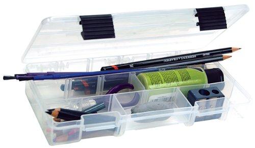 Creative 2 3500 88 Utility Organizer Fine