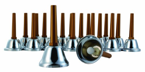 zen-on-music-bell-silver-23-tones-with-softcase-set-made-in-japan