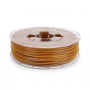 Pri-Mat - Bobina prémium de filamento (ácido poliláctico PLA y ...