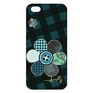 SHOUJIKE New Technology Hot sell colorful 3D carving cell phone cover case for iphone4/4s 13