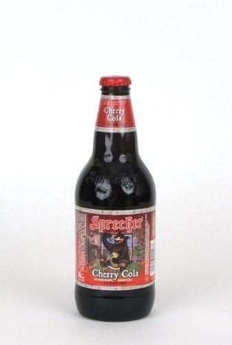 Cherry My Cola - 4