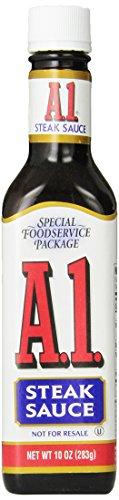 kraft-a-1-bold-steak-sauce-10-ounce-pack-of-10