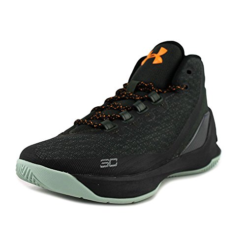 Under Armour GS Curry 3 Tessile Scarpa ginnastica