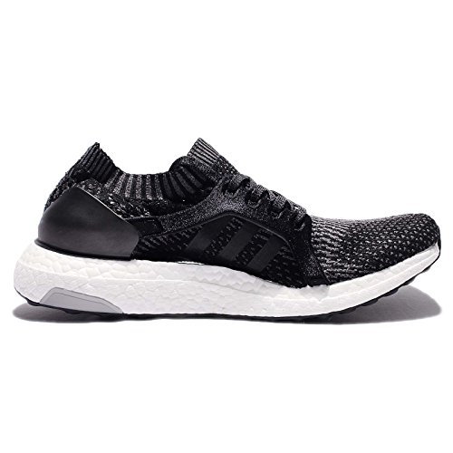 Chaussures adidas EU Ultraboost de Femme Course Grpudg X 41 Negbas Noir Nero Onix rwr7qdE
