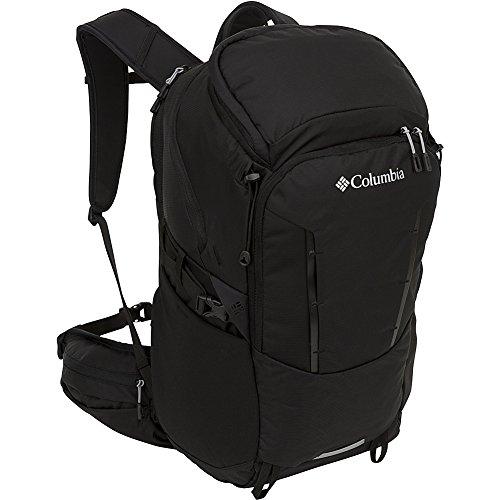 Columbia Sportswear Tabor Daypack