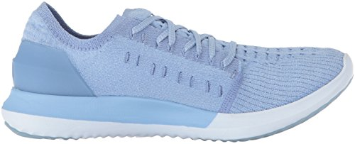 Ua Chambray Running W Chaussures Armour Femme Blue 400 oxford De Speedform Slingshot 2 Under v8ATwqf5