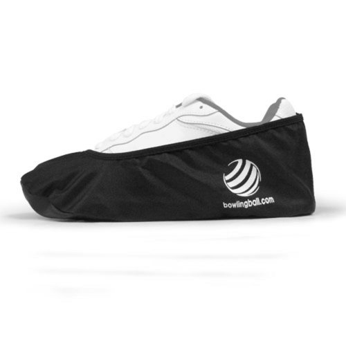 bowlingball.com Shoe Protectors - Medium