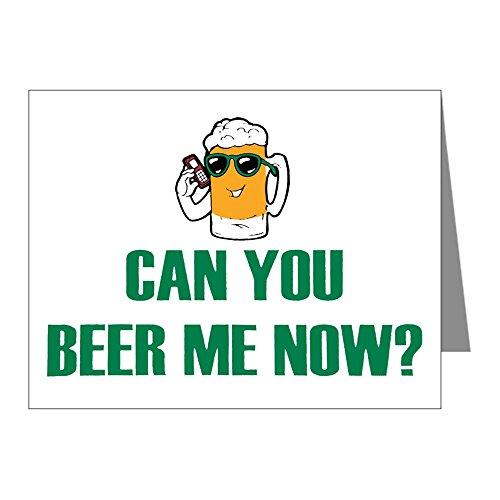 note-card-can-you-beer-me-now-beer-mug