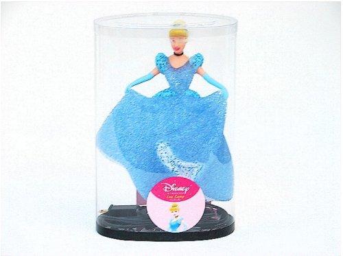disney-princess-cinderella-figure-lamp-cinderella-eva-crystal-light