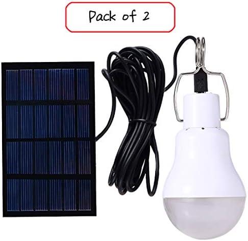 Powered Portable Lights Energy Lighting product image