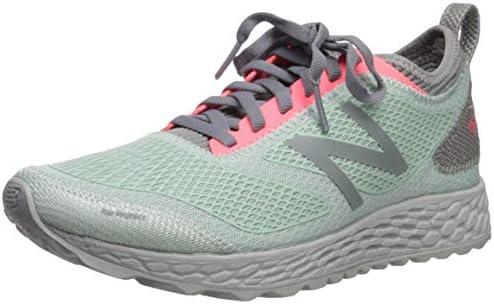 New Balance Fresh Foam Gobi, Zapatillas de Running para Asfalto para Mujer: Amazon.es: Zapatos y complementos