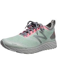 Women's Gobi V3 Fresh Foam Trail Running Shoe