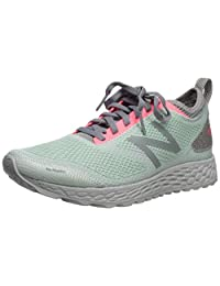 New Balance Gobi V3 Espuma Fresca Zapato para Correr Estilo Trail Running para Mujer
