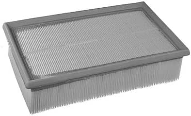 Mahle Air Filter OE Replacement LX1497