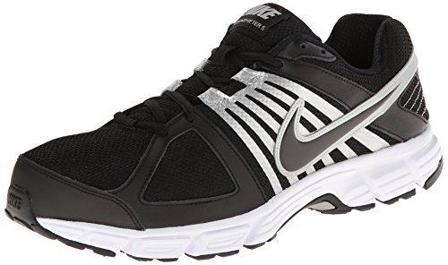 1a9743879b03 Nike Downshifter 5 Men s Shoes (6.5) (B007LOMQQY)