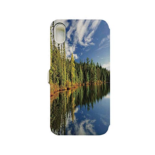 Phone case Compatible with iPhone X/XS 5.8