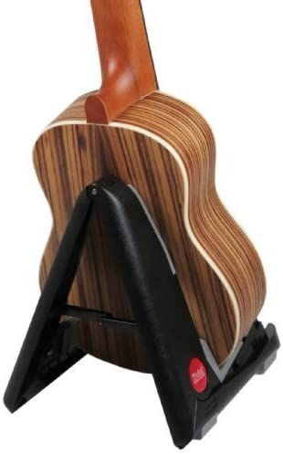 Hola! Music Portable Guitar Stand