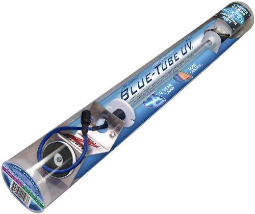 Fresh-Aire Blue Tube TUV-BTER 24 Volt UV Light