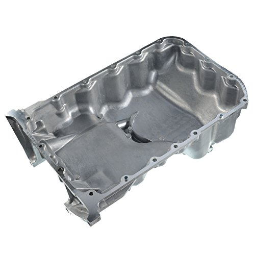 Engine Oil Pan for Honda Accord 1998-2002 Odyssey 1999-2004 Acura CL TL