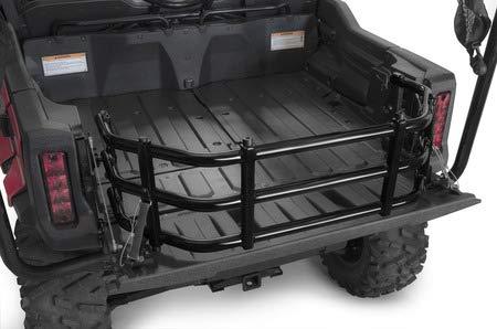 16-19 HONDA PIONEER1K-5: Honda Genuine Accessories Bed Extender