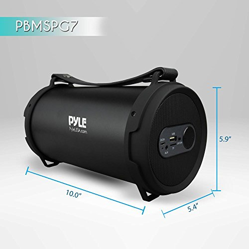Pyle Pldnv78i Wiring Diagram Car Tuning